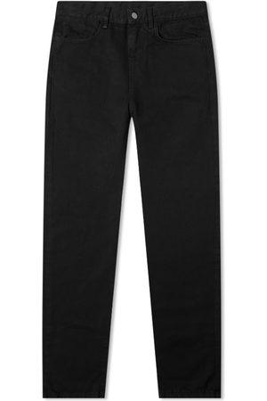 McQ Slim Fit Jean
