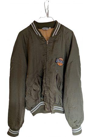 Levi's VINTAGE \N Jacket for Men