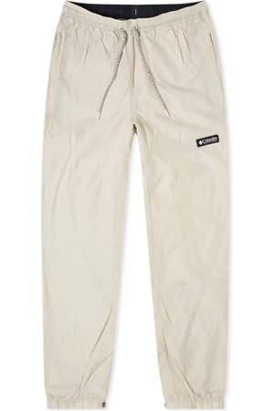 Columbia Men Sweatpants - Santa Ana™ Wind Pant