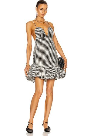 Khaite Sienna Dress in &