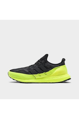 adidas Men Running - Men's UltraBOOST 5.0 DNA Running Shoes