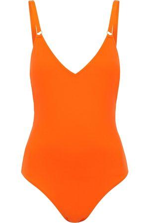 Melissa Odabash Women Swimsuits - Cyprus swimsuit