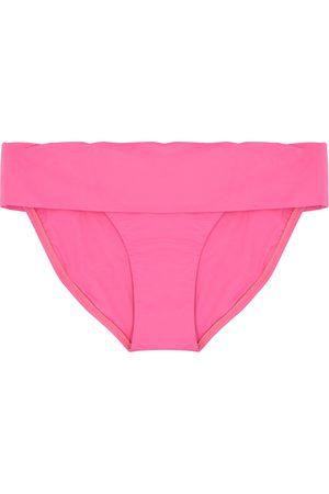 Melissa Odabash Brussels bikini briefs
