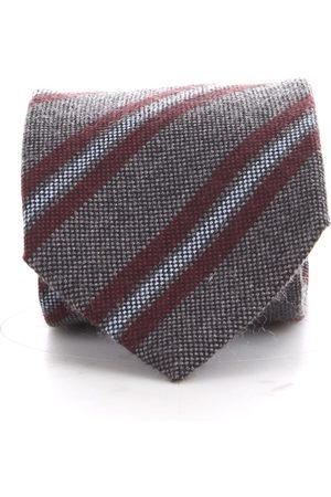 MICHI D'AMATO Men Neckties - Ties Men Lana