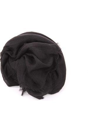 pin 1876 Men Scarves - Scarves Men Cashmere/seta