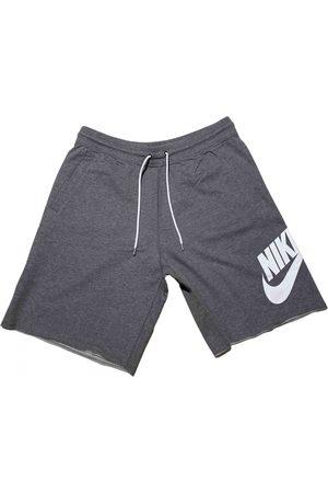 Nike Men Shorts - \N Cotton Shorts for Men