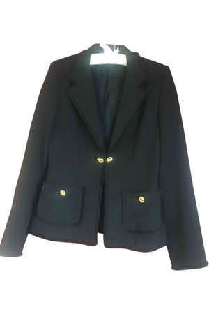 Cartier VINTAGE \N Wool Jacket for Women