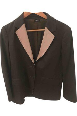 Jil Sander \N Wool Jacket for Men