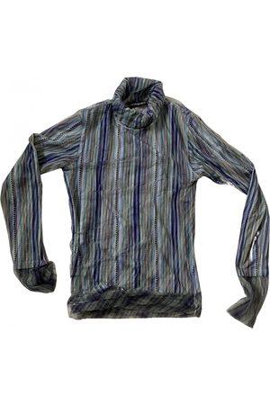 Y / PROJECT Men Sweatshirts - Cotton Knitwear & Sweatshirt