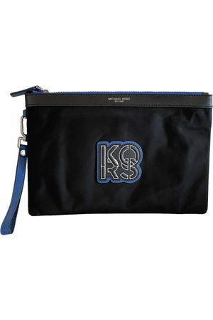 Michael Kors \N Small Bag, Wallet & cases for Men