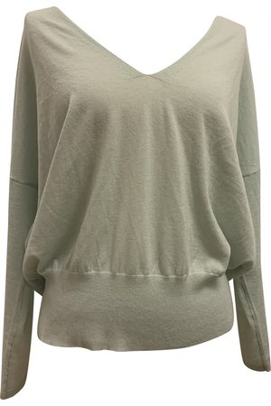 From Future \N Cashmere Knitwear for Women
