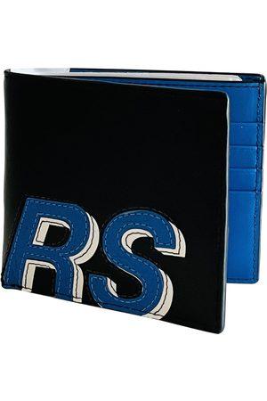 Michael Kors \N Leather Small Bag, Wallet & cases for Men