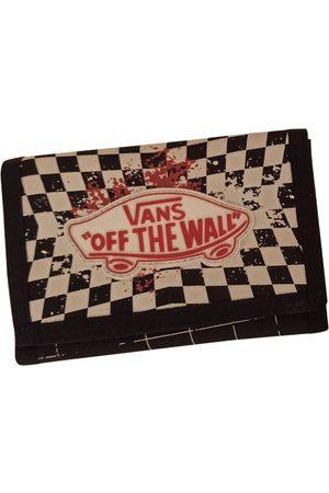 Vans \N Small Bag, Wallet & cases for Men