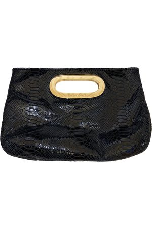 Michael Kors \N Patent leather Clutch Bag for Women