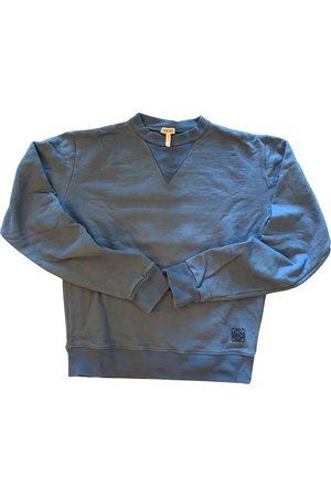 Loewe Women Sweaters - \N Cotton Knitwear for Women