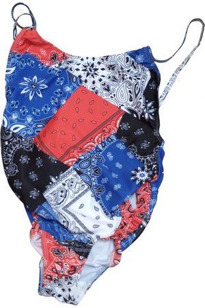 Jaded London \N Swimwear for Women