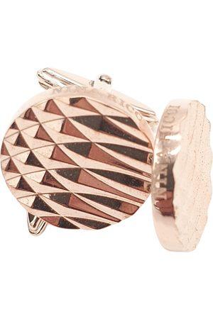Nina Ricci \N Pink Cufflinks for Men