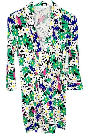 Diane von Furstenberg \N Jumpsuit for Women