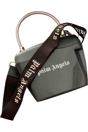Palm Angels \N Handbag for Women