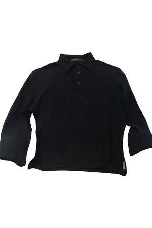 Cerruti 1881 Knitwear & Sweatshirt