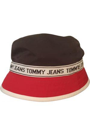 Tommy Hilfiger \N Cloth Hat & pull on Hat for Men
