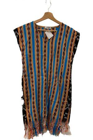 SENSI STUDIO Women Dresses - \N Cotton Dress for Women