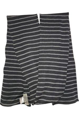 Dior \N Wool Scarf & pocket squares for Men