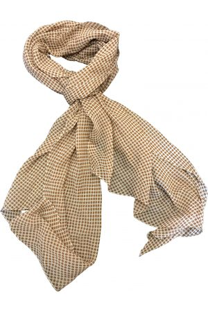 Dior \N Silk Scarf for Women