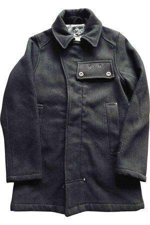 G-Star Wool Coats