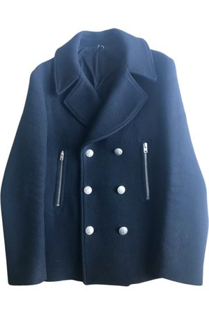 IRO Wool Coats