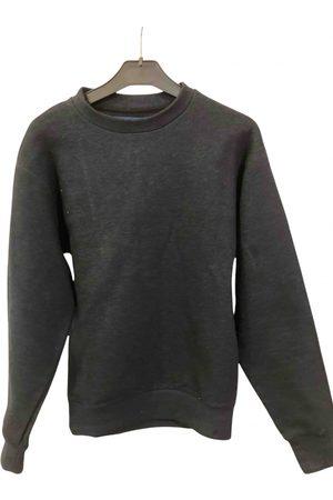 Etudes \N Wool Knitwear for Women