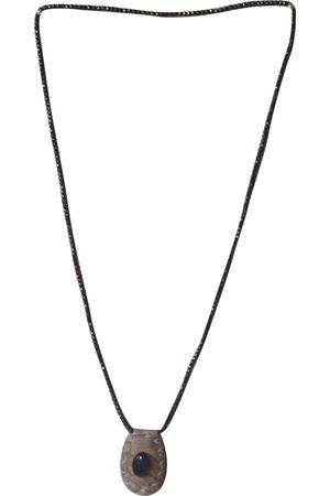 JACQUIE AICHE \N Pearls Necklace for Women