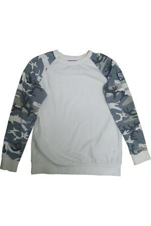 Moncler VINTAGE \N Cotton Knitwear & Sweatshirts for Men