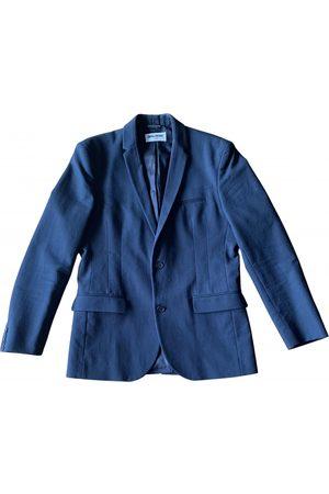 Zadig & Voltaire \N Cotton Jacket for Men