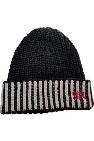 Sonia by Sonia Rykiel \N Wool Hat for Women