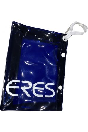 ERES \N Clutch Bag for Women