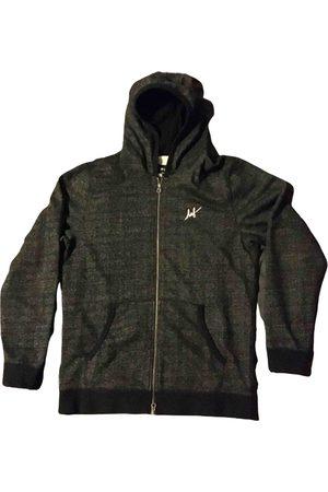 Huf \N Cotton Knitwear & Sweatshirts for Men