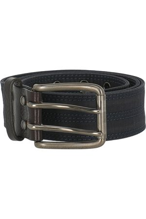 Marni \N Cloth Belt for Women