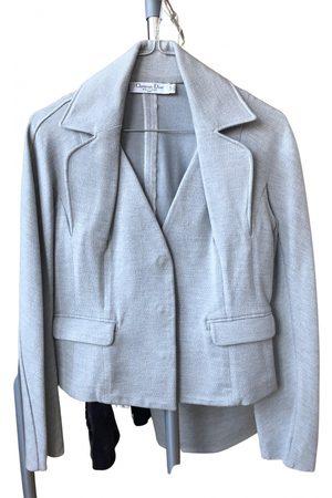 Dior \N Wool Jacket for Women