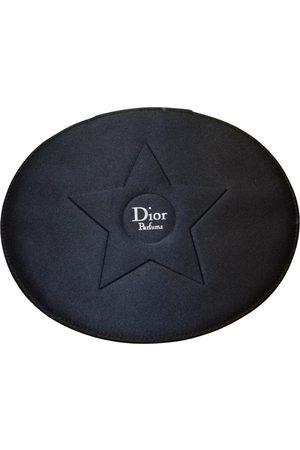Dior \N Cloth Clutch Bag for Women