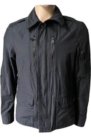 Ralph Lauren \N Cotton Jacket for Men