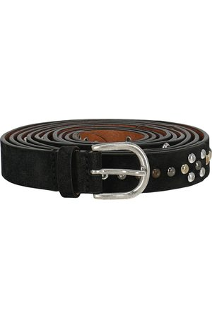 Isabel Marant \N Leather Belt for Women