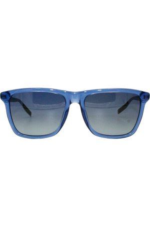Dior \N Sunglasses for Men