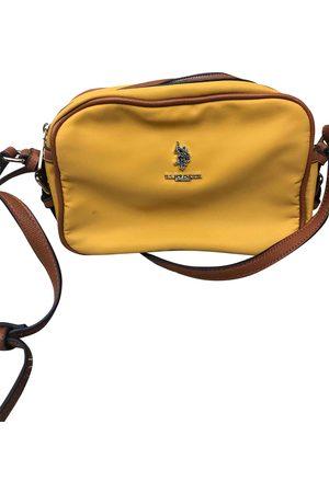 Ralph Lauren \N Clutch Bag for Women