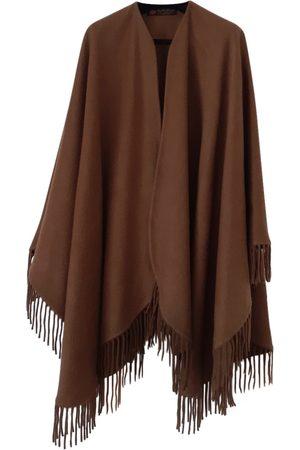Loro Piana \N Cashmere Jacket for Women