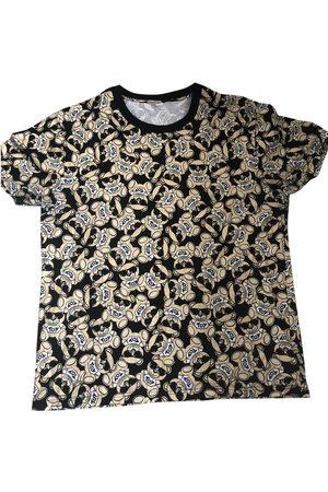 Moschino Cotton T-Shirts