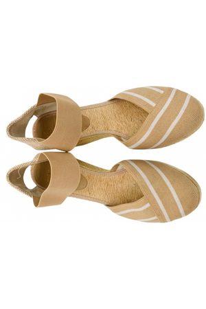 Ralph Lauren \N Cloth Espadrilles for Women