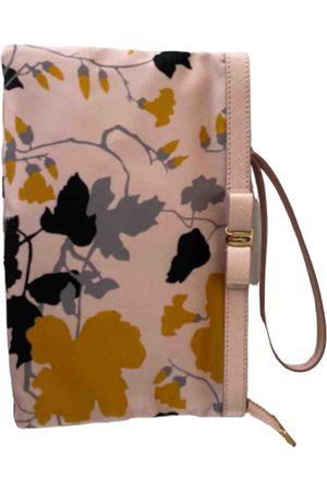 Salvatore Ferragamo \N Clutch Bag for Women