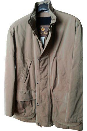 Loro Piana \N Coat for Men