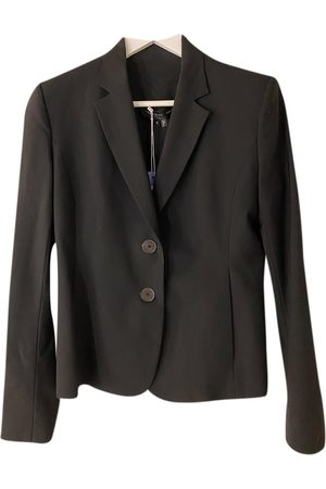Theyskens' Theory \N Wool Jacket for Women